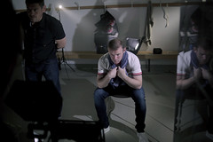 Premier League Behind the scenes Wayne Rooney