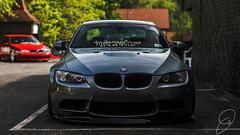 convertible(0.0), automobile(1.0), automotive exterior(1.0), executive car(1.0), wheel(1.0), vehicle(1.0), performance car(1.0), automotive design(1.0), sports sedan(1.0), bmw m3(1.0), bmw 335(1.0), bumper(1.0), personal luxury car(1.0), land vehicle(1.0), luxury vehicle(1.0), supercar(1.0), sports car(1.0),
