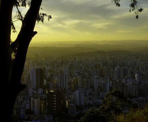 city sunset cidade brazil minasgerais latinamerica americalatina brasil landscape atardecer sony ciudad pôrdosol latinoamerica belohorizonte puestadesol 城市 日落 sudamerica americadosul 美国 巴西 americadelsur aplha brazilcom sonyalpha5100 miradordasmagabeiras