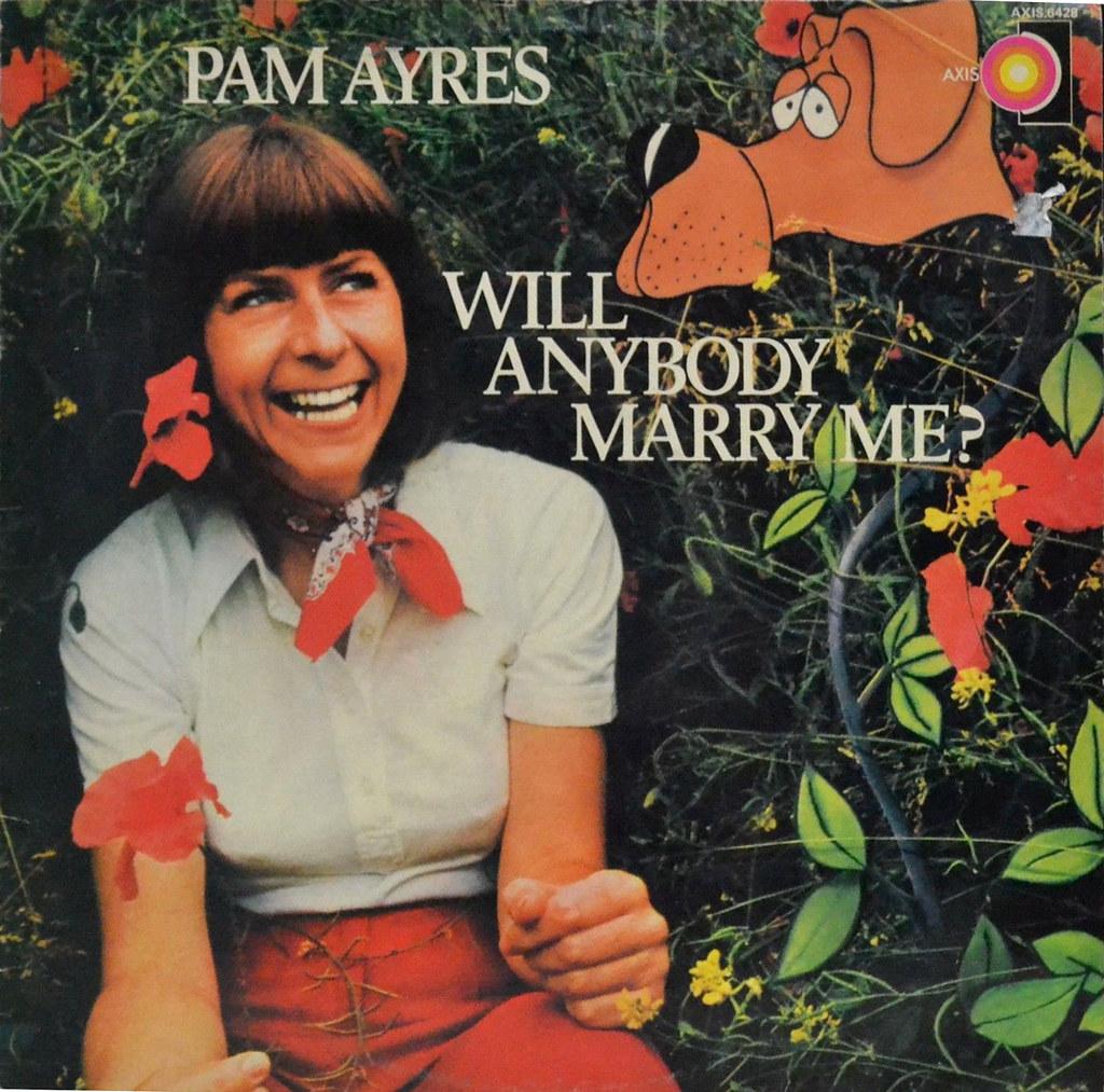 Retrospace Album Covers Awkward Vinyl - 18 most cringeworthy album covers ever