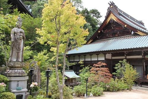 teppi-140313040320-8-den-Itsukushima