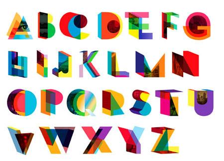 Cómo el color y la tipografía afectan las conversiones