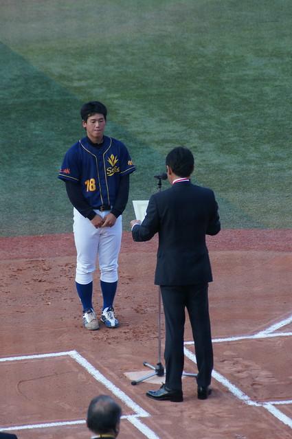 Photo:DSC07726 By shi.k