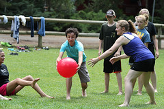 High School Summer Camp, '15, Mon, Resized (55 of 209)