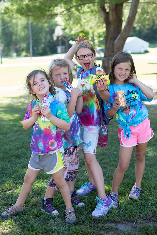 Family Camp 2015 (168)