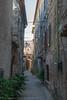 Collepardo (Lazio)