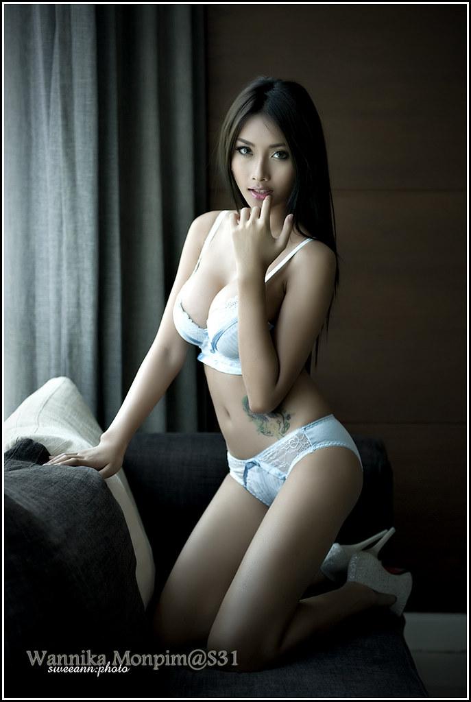 Watanabe natsuna nude