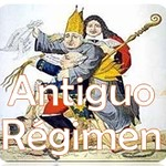 Antiguo Régimen
