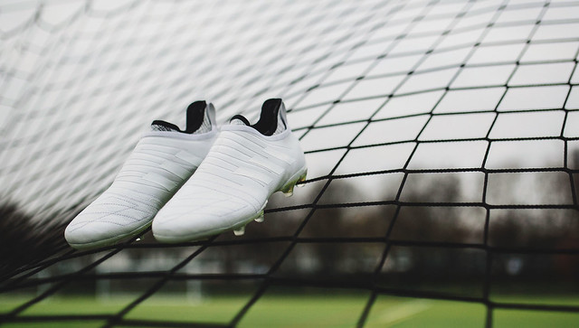 adidas-glitch-updates-img8