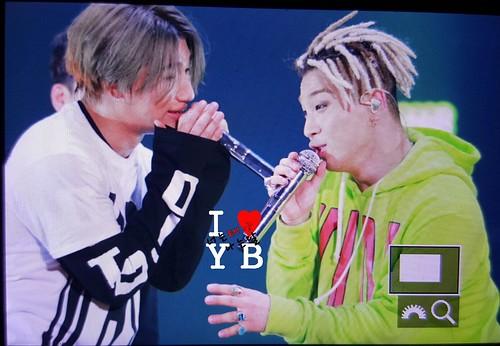 BIGBANG10 Final in Seoul 2017-01-07 (89)