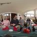 Christmas Lunch 360° by Stig Nygaard