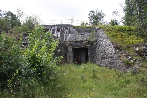 Møvik Kristiansand (18)