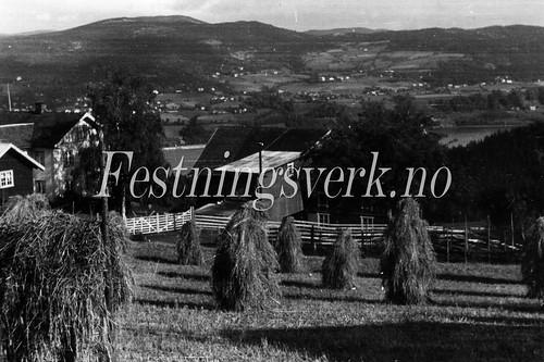 Lillehammer 1940-1945 (504)