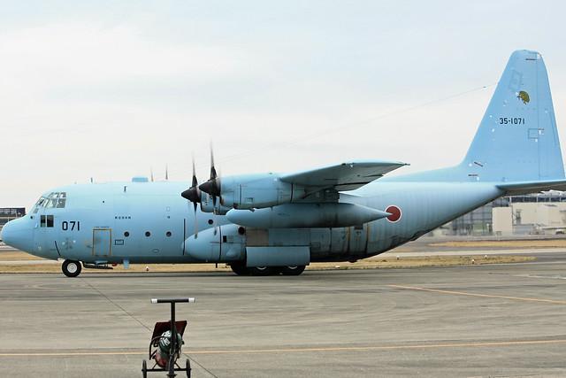 C-130H 35-1071 IMG_3260_2