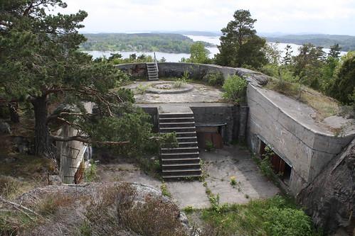 Håøya fort (93)