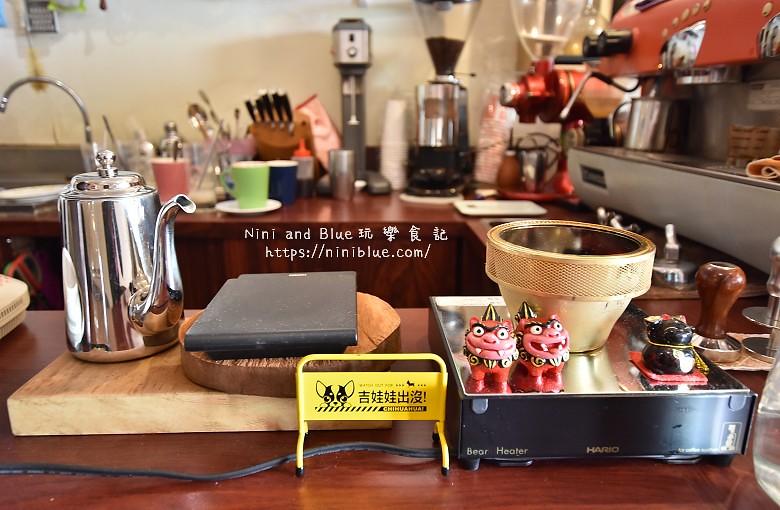 草屯瑪度咖啡形象商圈18