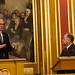 Visit of the House of Commons Speaker Hon. Geoff Regan to Norway by beeper66