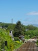 Llanfair PG 2nd June 2015 (5) by Gareth Lovering Photography 2,000,000 views.