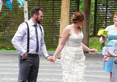 Wed15f20 Doug and Ashley Wedding