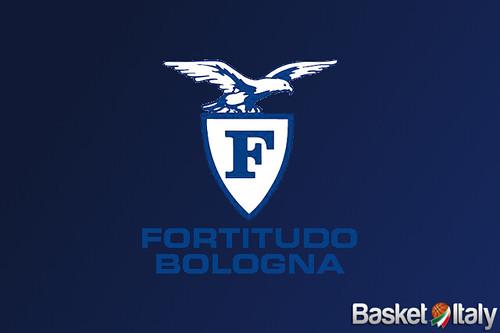 Fortitudo Bologna - Logo