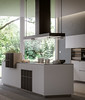 Design_at_Sketch_Modern_Kitchen_06