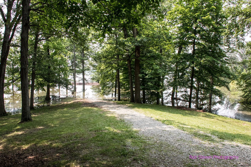 Lake Mississinewa 005