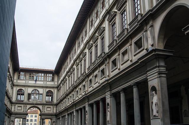 20150521-Florence-Uffizi-Gallery-0041
