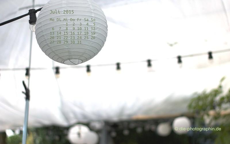 lampions_juli_kalender_die-photographin
