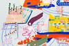 Yaqi Liu, BA (Hons) Illustration and Visual Media