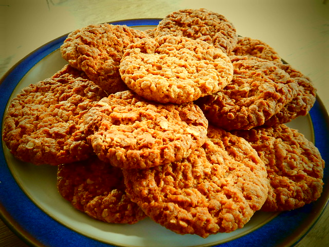 oaty biscuits (11)