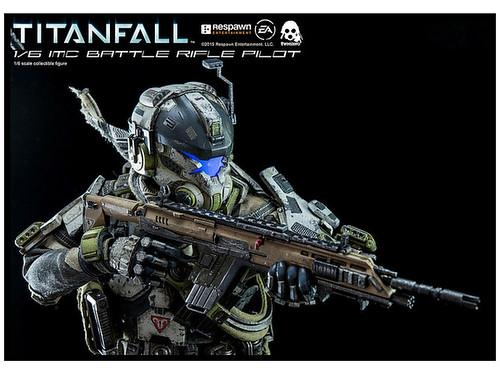 titanfall-toy-imc-3