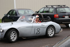 2015-06-20 Amery autocross and speed run