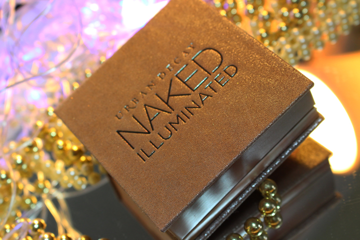 iluminador-naked-urban-decay-001