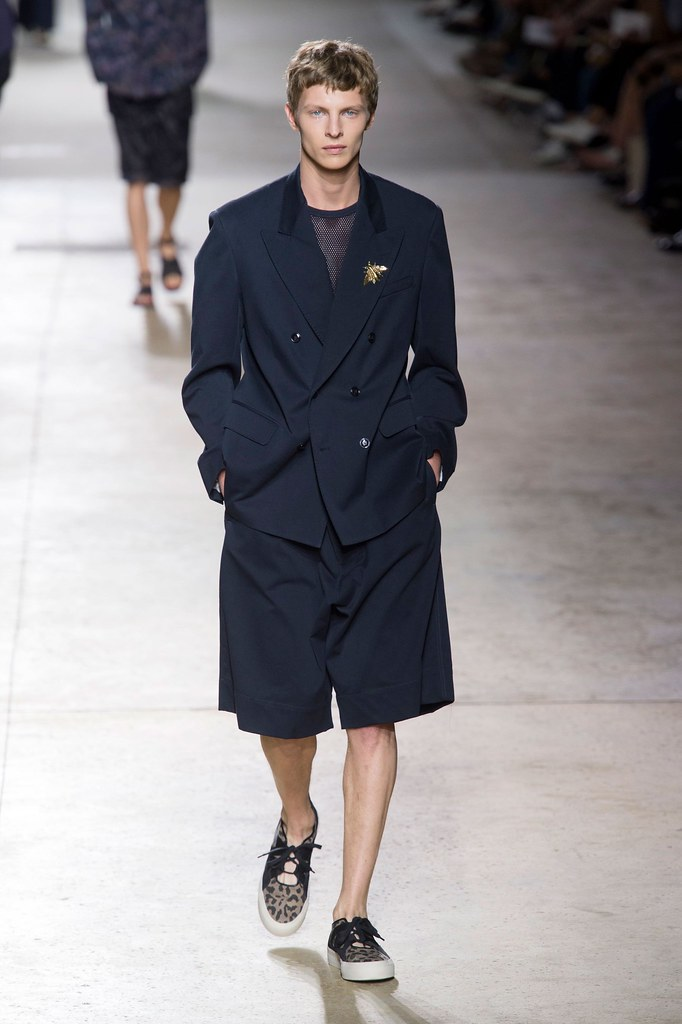 SS16 Paris Dries Van Noten030_Tim Schuhmacher(fashionising.com)