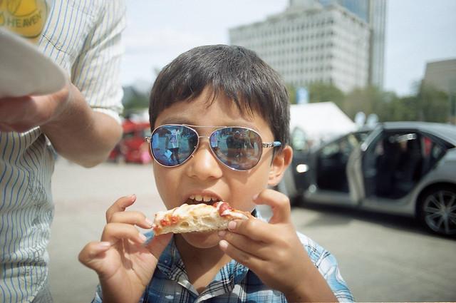 Taste of Edmonton-5