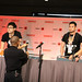 Anime Expo 2015 360 by coolmikeol