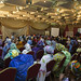 15-07-30-Women leaders forum_14