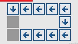 Squares SS7