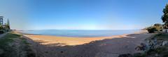 queens beach redcliffe (2)