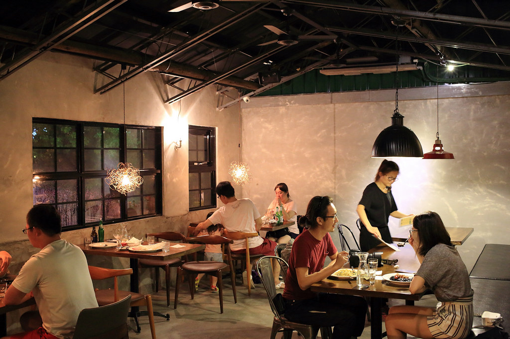 20150714中正-77號小餐館 (12)