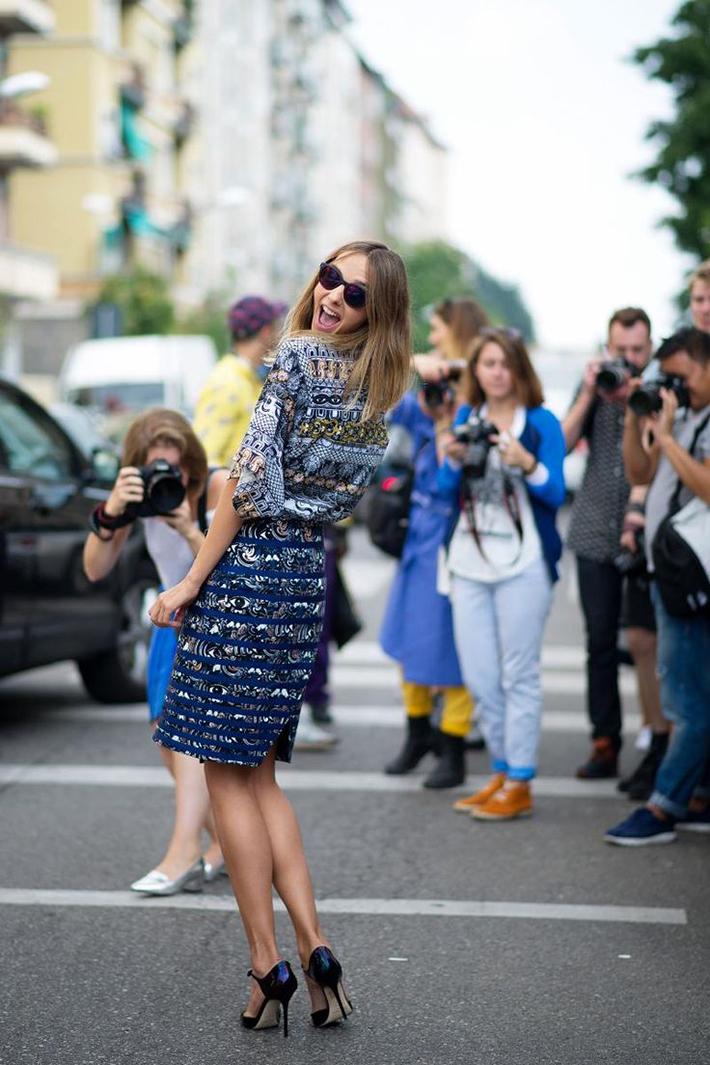 Candela Novembre Style Streetstyle Inspiration01