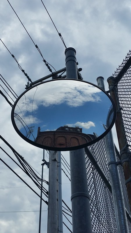 Mirror, Mirror, Of The Sky - 20150719_132721