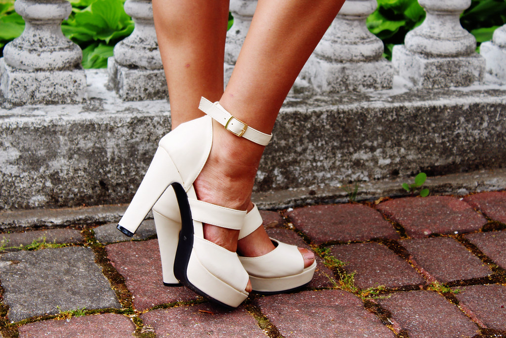white-heels-with-straps