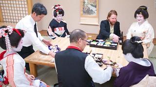 141217015502-geisha-hokkaido-sayuki-10-super-169