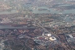 Stockholm_aerial_Sweden-3