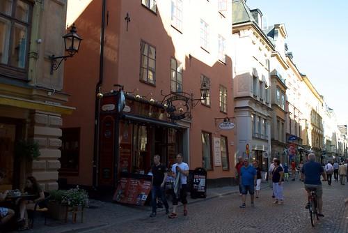 Stockholm_06