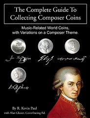 Collecting Composer Coins
