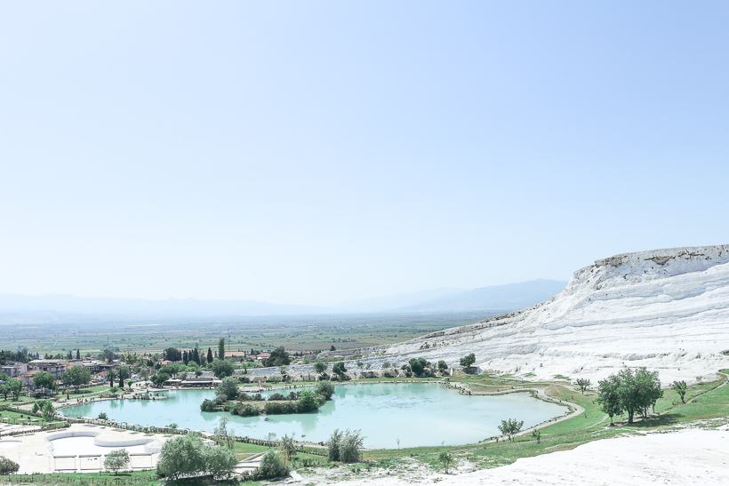 Pamukkale Travel Guide nakedgloryvera-2