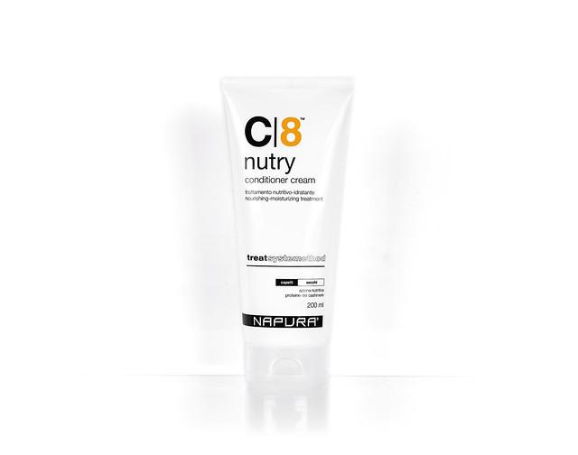 C8nutry