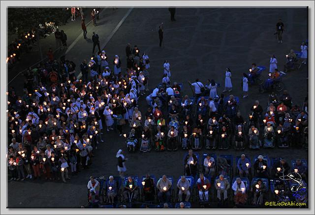 Santuario de Nuestra Señora de Lourdes (20)